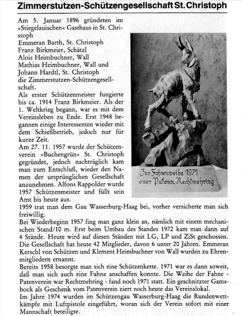 Vereinsgeschichte-3