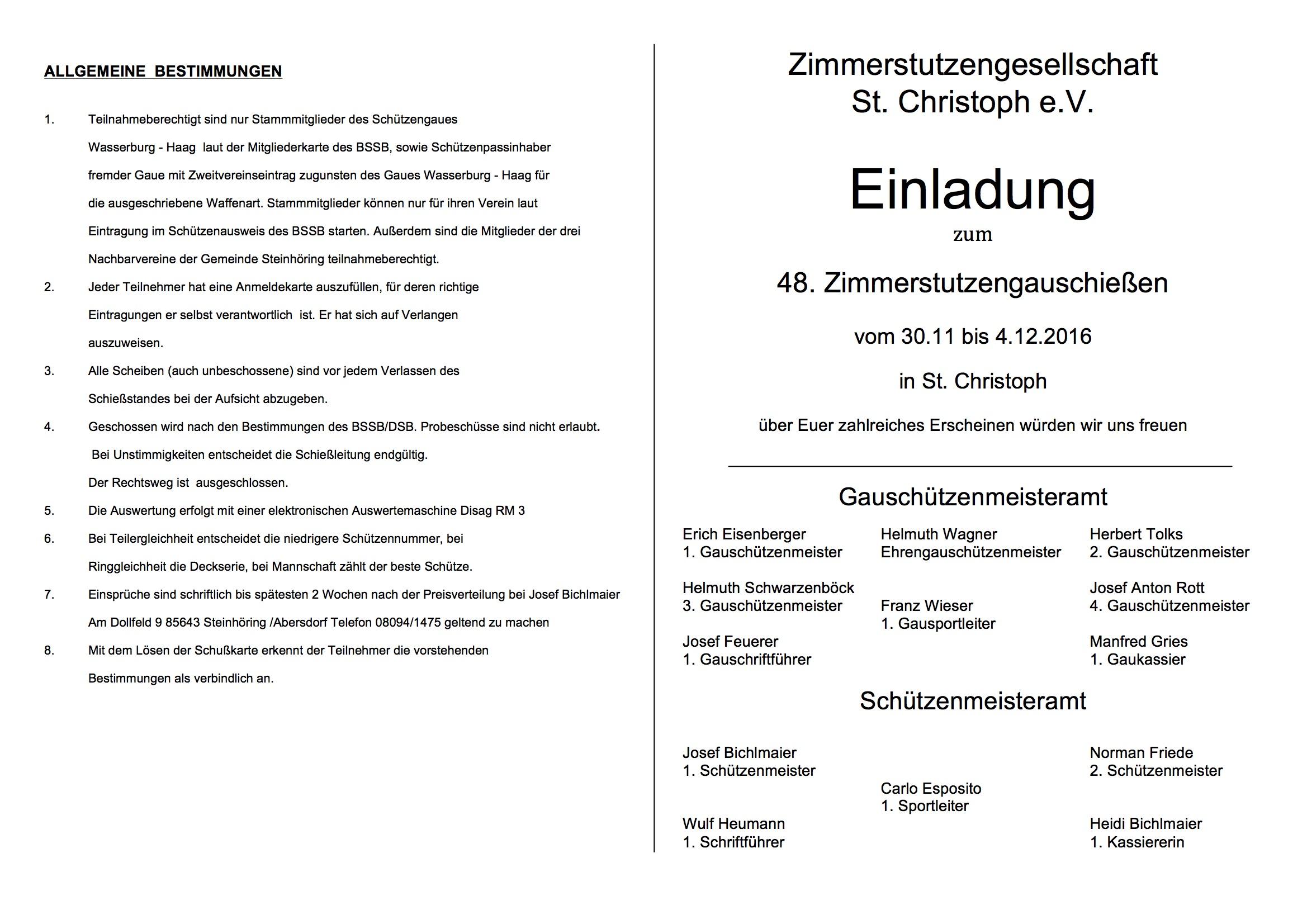 zisteinladung-2016